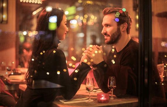 Ü40 Online Speed Dating